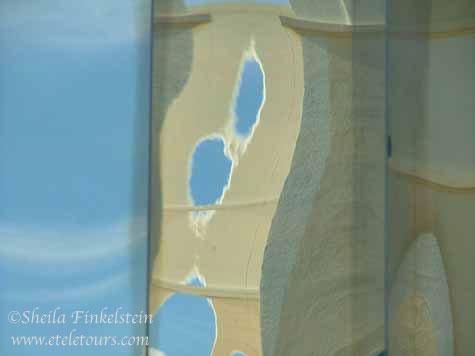 Miami Reflections 2