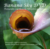Banana Sky DVD cover